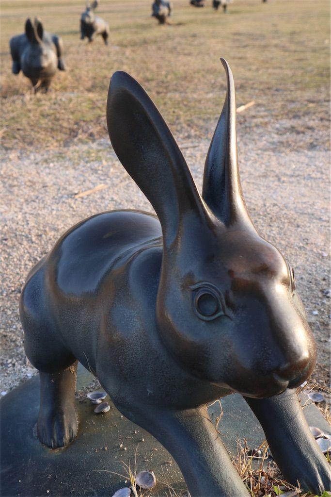 f:id:rhinocero:20180331193438j:image