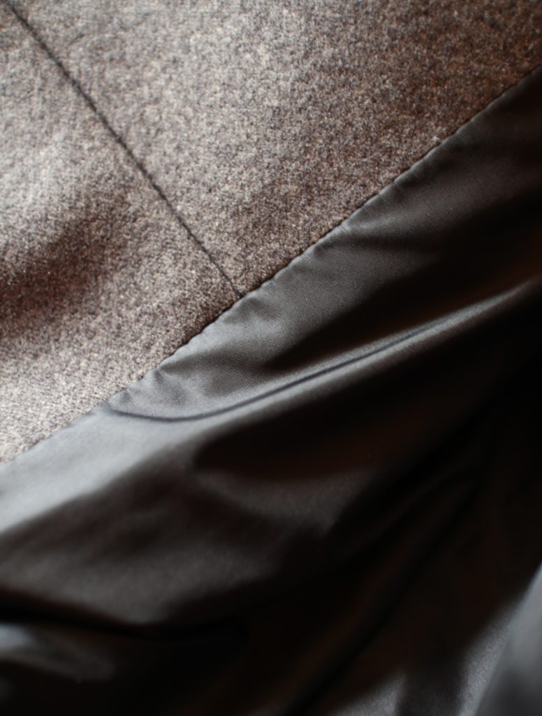 Danskin Insulation Coat