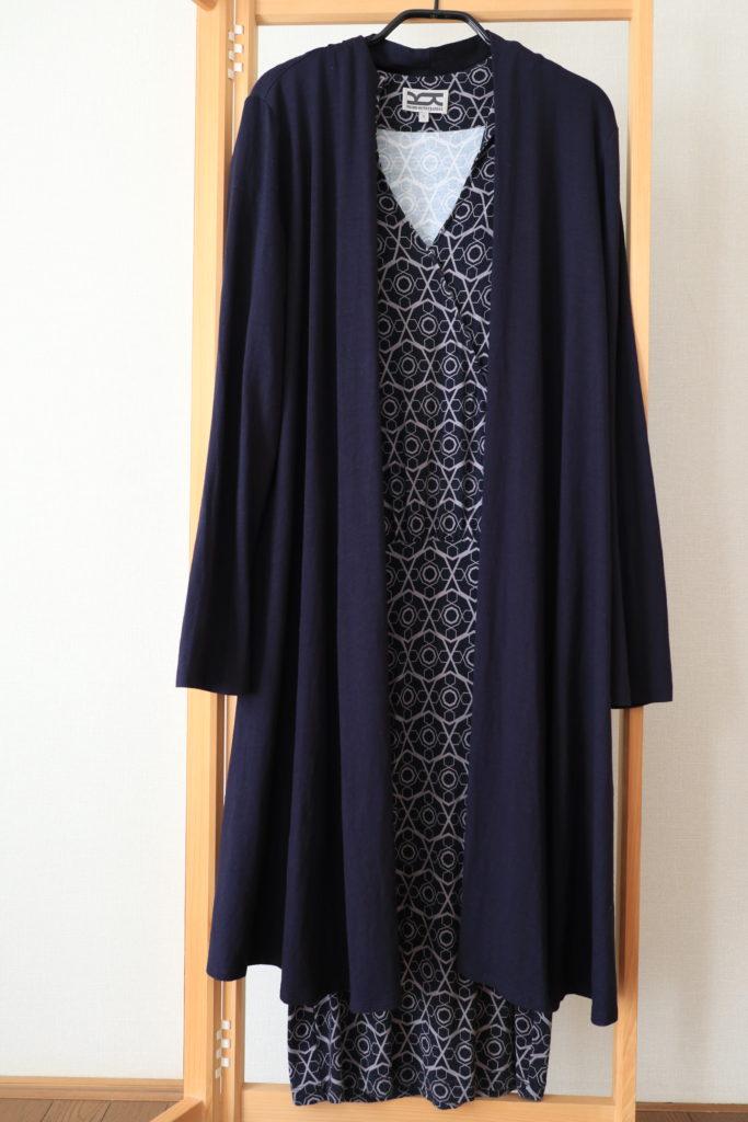 卒業入学式ファッション