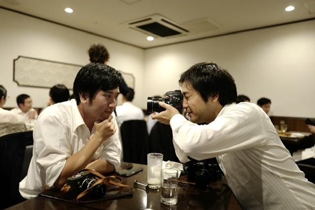 LeicaQ(ライカQ)作例紹介