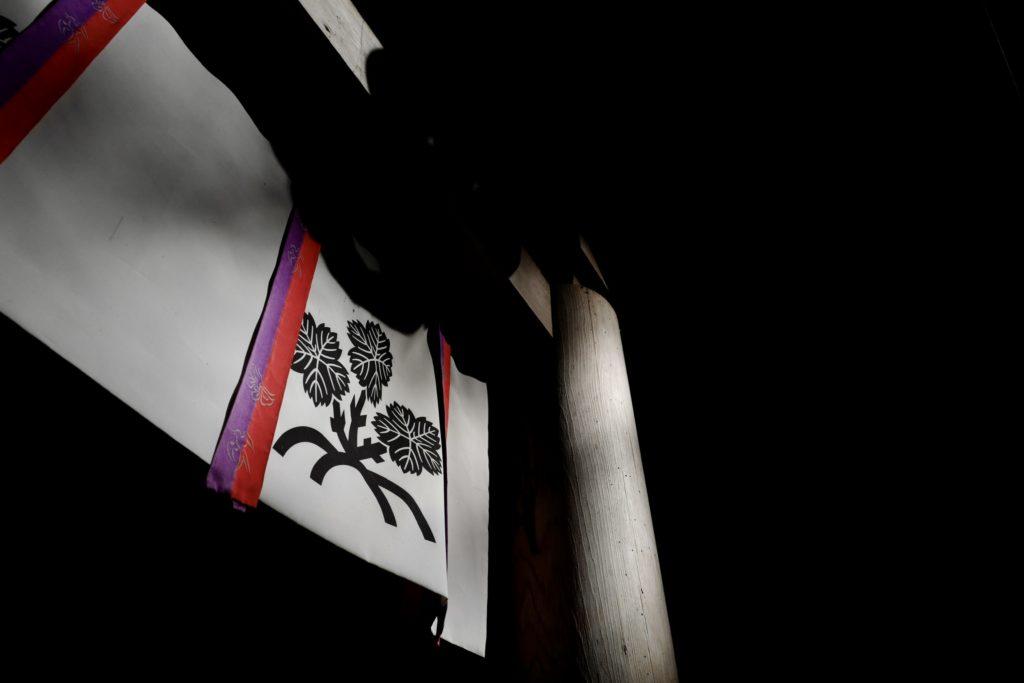 LeicaQ作例:JR飯田線で諏訪へ
