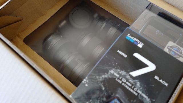 捨て活の記録:使わなくなったカメラを売却してすっきり