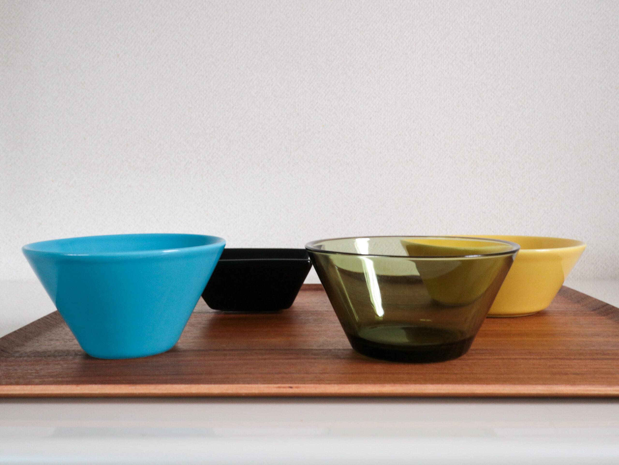 【ボウル・小鉢】深さのある和洋食器のラインナップ&おすすめショップリスト