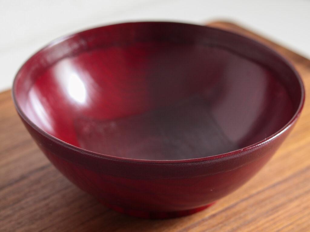深さのある洋食器ラインナップ(ボウル・小鉢)