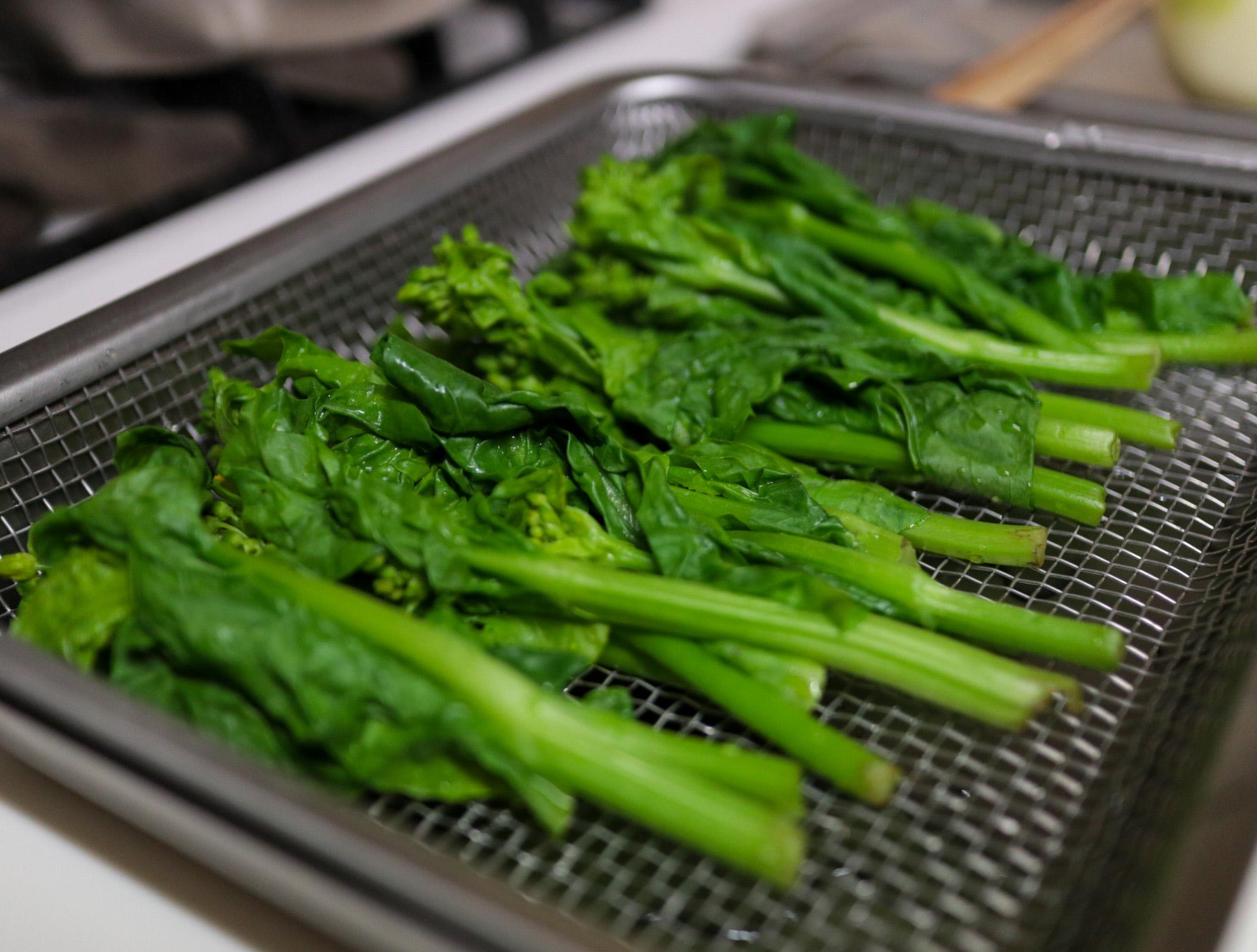 【シンプルな調理道具】ラバーゼの角バット3点セット、とても使いやすいです。